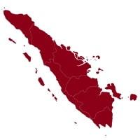 cs Ekspedisi Jakarta bagian sumatra